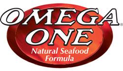 OmegaOne