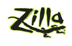 Zilla-copy