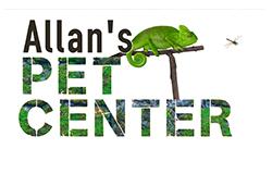 Allen-Pet-Center