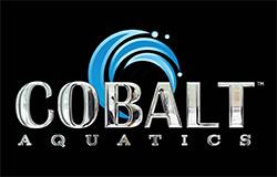 Cobalt-Aquatics