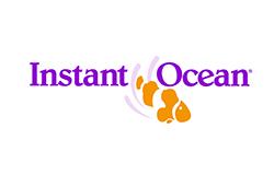 Instant-Ocean