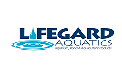 LifegardAquatics HiRes Rgb