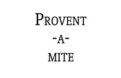 Provent--a--mite