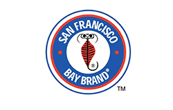 San-Francisco-Bay-Brand