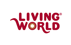 Living-world