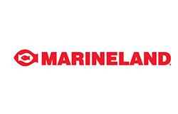 Marineland Logo Hr