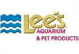 Lee's-aquarium